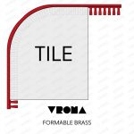 Formable-brass.situ