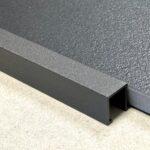matt grey box