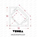 VALED.18.MT52.02Complex